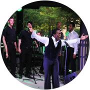 sean-mcleod-harriet-tubman-freedom-music-festival-circle