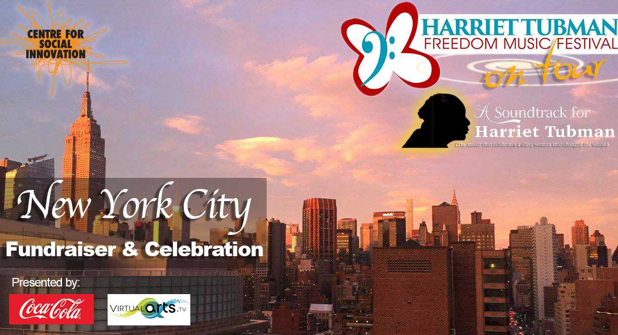 nyc-national-launch-banner-1