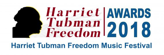 Harriet Tubman Freedom Awards - 2018