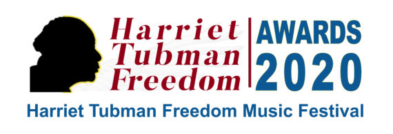 Harriet Tubman Freedom Awards - 2020