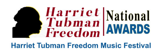 Harriet Tubman Freedom Awards - National (1)